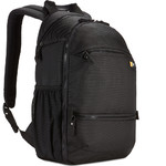 Case Logic Bryker Camera & Drone Medium Backpack Black BP104