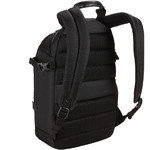 Case Logic Bryker Camera & Drone Medium Backpack Black BP104 - 1