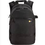 Case Logic Bryker Camera & Drone Medium Backpack Black BP104 - 2