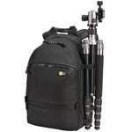 Case Logic Bryker Camera & Drone Medium Backpack Black BP104 - 5