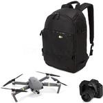 Case Logic Bryker Camera, Drone & 14.1