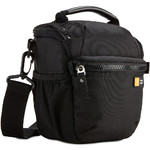 Case Logic Bryker DSLR Camera Case Black CS102