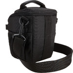 Case Logic Bryker DSLR Camera Case Black CS102 - 1