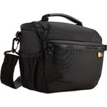 Case Logic Bryker DSLR Shoulder Bag Black CS103