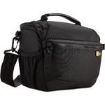 Case Logic Bryker DSLR Shoulder Bag Black CS103