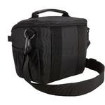 Case Logic Bryker DSLR Shoulder Bag Black CS103 - 1