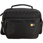 Case Logic Bryker DSLR Shoulder Bag Black CS103 - 2