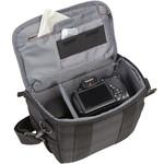 Case Logic Bryker DSLR Shoulder Bag Black CS103 - 3