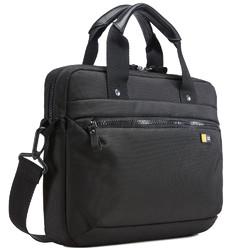 "Case Logic Bryker 11.6"" Laptop & Tablet Attaché Black YA111"