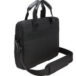 "Case Logic Bryker 11.6"" Laptop & Tablet Attaché Black YA111 - 1"