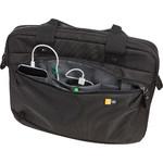 "Case Logic Bryker 11.6"" Laptop & Tablet Attaché Black YA111 - 7"