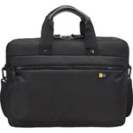 "Case Logic Bryker 15.6"" Laptop & Tablet Attaché Black YB115 - 2"