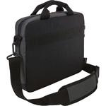 "Case Logic Era 11.6"" Laptop & Tablet Attaché Obsidian AA111 - 1"