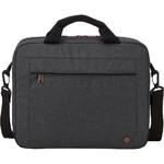 "Case Logic Era 11.6"" Laptop & Tablet Attaché Obsidian AA111 - 2"