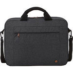 "Case Logic Era 14.1"" Laptop & Tablet Attaché Obsidian AA114 - 2"