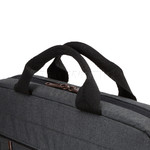 "Case Logic Era 14.1"" Laptop & Tablet Attaché Obsidian AA114 - 7"