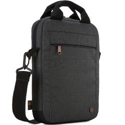 """Case Logic Era Vertical 10.1"""" Tablet Bag Obsidian AV110"""