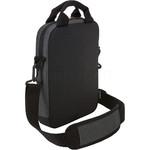 """Case Logic Era Vertical 10.1"""" Tablet Bag Obsidian AV110 - 1"""