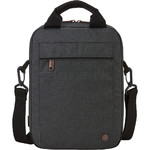 """Case Logic Era Vertical 10.1"""" Tablet Bag Obsidian AV110 - 2"""