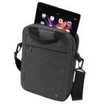 """Case Logic Era Vertical 10.1"""" Tablet Bag Obsidian AV110 - 3"""