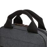 """Case Logic Era Vertical 10.1"""" Tablet Bag Obsidian AV110 - 6"""