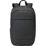 "Case Logic Era 15.6"" Laptop & Tablet Backpack Obsidian BP116 - 2"