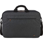 "Case Logic Era 15.6"" Laptop & Tablet Briefcase Obsidian LB116 - 2"