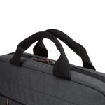 "Case Logic Era 11.6"" Laptop & Tablet Attaché Obsidian AA111 - 7"