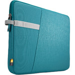 "Case Logic Ibira 13.3"" Laptop Sleeve Hudson RS113"