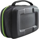 Case Logic Kontrast Action Camera Case Black AC101 - 2
