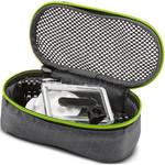 Case Logic Kontrast Action Camera Case Black AC101 - 6