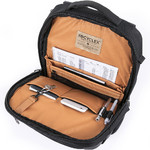 "Samsonite Marcus Eco 12.1-15.6"" Laptop & Tablet Backpack Black 22555 - 5"