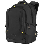 "Samsonite Locus Eco 13-15.4"" Laptop & Tablet Backpack Black 22673"