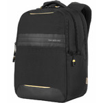 "Samsonite Locus Eco 12.1-15.4"" Laptop & Tablet Backpack Black 22674"