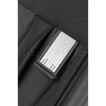 Samsonite B'Lite 4 Small/Cabin 55cm Softside Suitcase Black 24898 - 8
