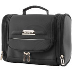 Samsonite B'Lite 4 Toiletry Kit Black 25110