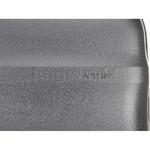 Antler Juno Metallic DLX Medium 68cm Hardside Suitcase Charcoal 71016 - 7