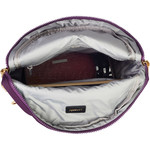 """Pacsafe Citysafe CX Anti-Theft Convertible 11"""" Laptop Backpack Dahlia 20410 - 4"""