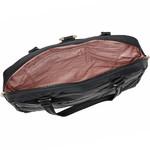 "Pacsafe Citysafe CX Anti-Theft 15"" Laptop & Tablet Slim Briefcase Merlot 20435 - 3"