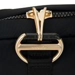Pacsafe Citysafe CX Anti-Theft Square Crossbody Bag Merlot 20436 - 7