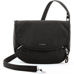 Pacsafe Stylesafe Anti-Theft Crossbody Bag Ikat Coral 20600 - 2