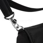 Pacsafe Stylesafe Anti-Theft Crossbody Bag Ikat Coral 20600 - 6