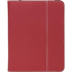 Targus Business Folio for iPad 3 & 4 Red HZ155