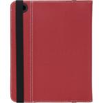 Targus Business Folio for iPad 3 & 4 Red HZ155 - 1