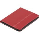 Targus Business Folio for iPad 3 & 4 Red HZ155 - 2