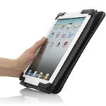 Targus Business Folio for iPad 3 & 4 Red HZ155 - 6