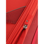 American Tourister Applite 3.0S Medium 71cm Softside Suitcase Orange 91973 - 6