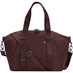 Pacsafe Citysafe CX Anti-Theft Tote Merlot 20425
