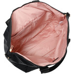 Pacsafe Citysafe CX Anti-Theft Tote Merlot 20425 - 3