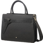 Samsonite My Samsonite Handbag Black 05914